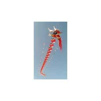 Authentique dragon chinois 16 m Cerf Volant 1209200426_6716