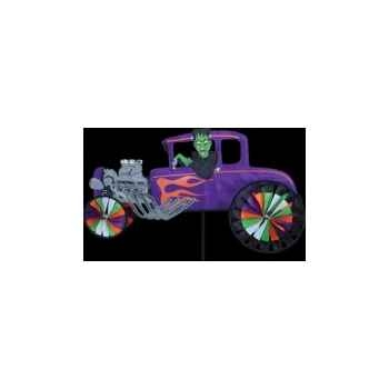 25935 roadster rage Cerf Volant 1236697878_9786