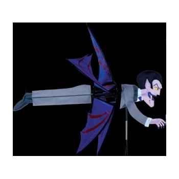 25141 vampire Cerf Volant 1236703205_538