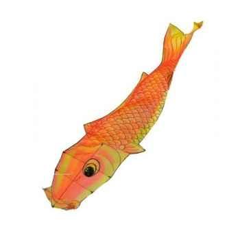 Chno27.10 poisson rouge Cerf Volant 1238424588_1126