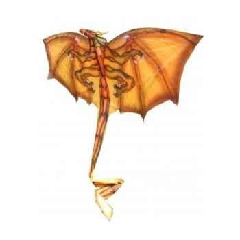 Indno102009 m dragon indonésien moyen Cerf Volant 1238488203_7351