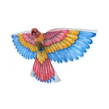 Perroquet indonésien 3 m Cerf Volant 1238488999_3759