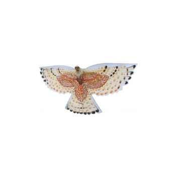 Indn023-2009 chouette indonesien 3m Cerf Volant 1238489116_1014