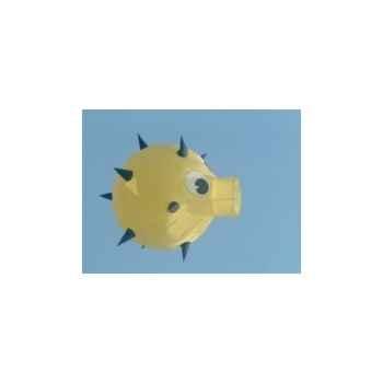 Boule pic 1 Cerf Volant 1260974271_7798