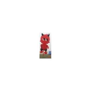 Diable Cerf Volant 1260974747_2440