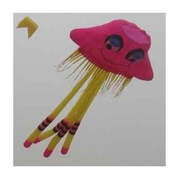 Meduse Cerf Volant 1260975554_7401