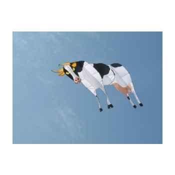 Statn0105 vache Cerf Volant 1260976061_317