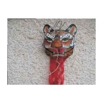 Chno52 tete de tigre Cerf Volant 1261493283_6252