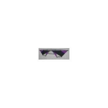 Cerf-volant 4 lignes 280 x 70 cm Cerf Volant 1273225232_7408