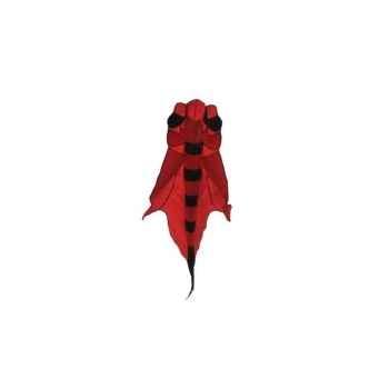 Cerf-volant abeille Cerf Volant 1287733884_1361