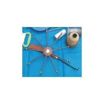 Bobine de fil kevlar Cerf Volant 1289897598_2672
