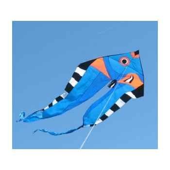 Cerf-volant delta poisson Cerf Volant 1290199516_4090