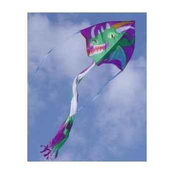 Statno33 cerf-volant delta dragon Cerf Volant 1290365024_1710