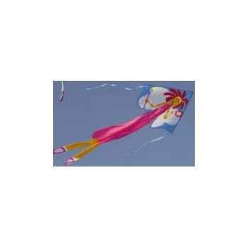 Statno35 delta princesse Cerf Volant 1290365245_6070