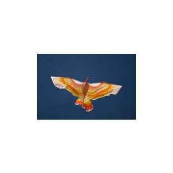 Occasion : flamant rose 5 mètres Cerf Volant 1290368752_7482