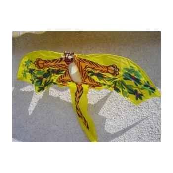 Cerf-volant tigre indonésien 3 mètres Cerf Volant 1290369180_5135