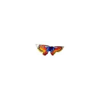 Occasion : papillon 5 mètres Cerf Volant 1290370734_8538