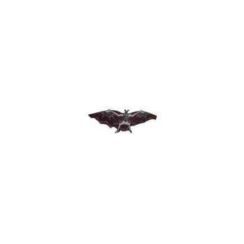 Chauve souris 3 m indonésienne Cerf Volant 1290370959_494