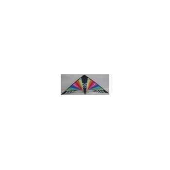 Acrobatique adagio 300 cm x  125 cm Cerf Volant 1290526807_1860