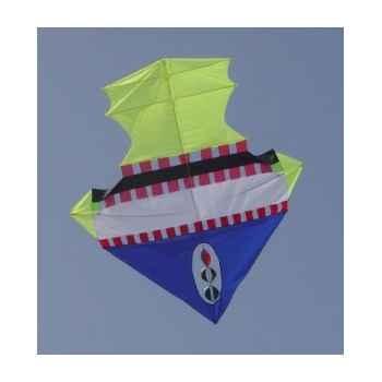 Statno134 cerf volant d'occasion Cerf Volant 1290591451_9114