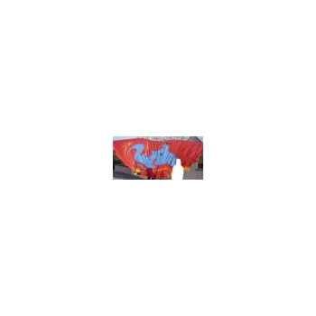 Cerf-volant occasion peint à la main Cerf Volant 1290696088_2454