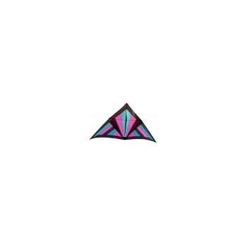 Statno119 bis delta Cerf Volant 1292511811_4320