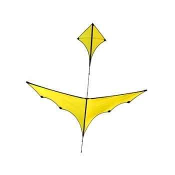 Statno117 ovni jaune Cerf Volant 1292516648_8823
