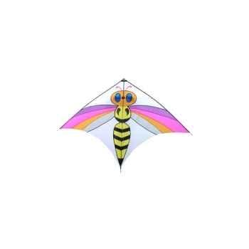 Statno116 delta abeille Cerf Volant 1292517075_4010