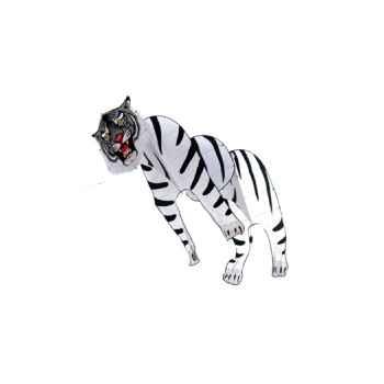 Statno113 tigre Cerf Volant 1292517209_7535
