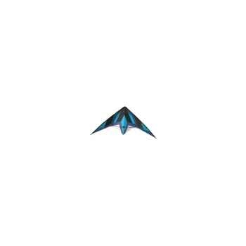Acrono17 cerf-volant acrobatique 180 cm bleu Cerf Volant 1292520197_5515