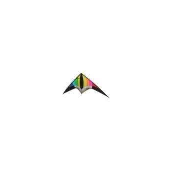 Acrono18 multicolore 180 cm Cerf Volant 1292520470_1215