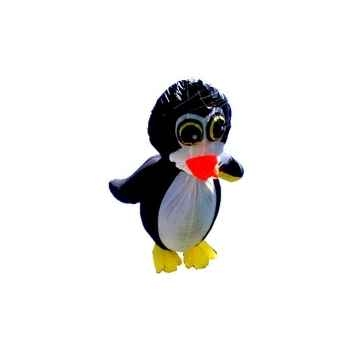 Manche à air pingouin 5 m Cerf Volant 1292525010_9386