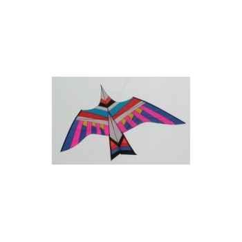 Statno136 oiseau du futur Cerf Volant 1293731375_1064