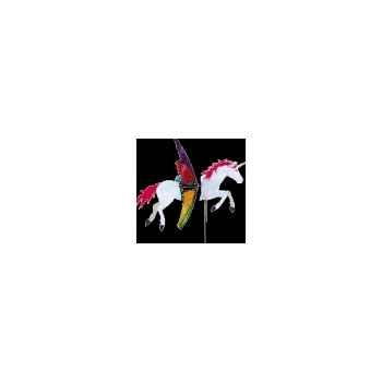 25328 licorne Cerf Volant 1295539393_2465