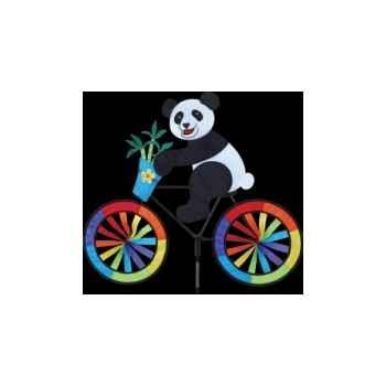 26707 eolienne panda vélo Cerf Volant 1296135579_1711