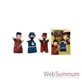 ensemble marionnette anima scena trio guignoavec histoire 22713l