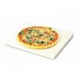 pierre chamotte pour cuisson pizza roller grilrkpz