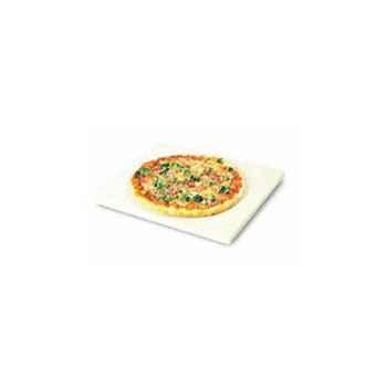 Pierre Chamotte pour Cuisson Pizza  - Roller Grill R.KPZ