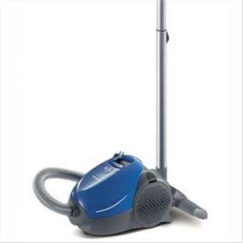 Bosch aspirateur arriva bleu 641992