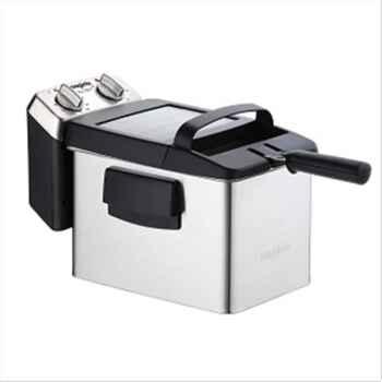 Magimix friteuse pro 350f inox 663901