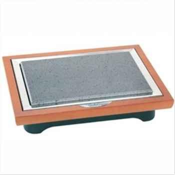 Lagrange gril pierre de luxe 642257