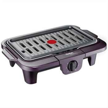 Tefal barbecue easygrill thermopost 226936