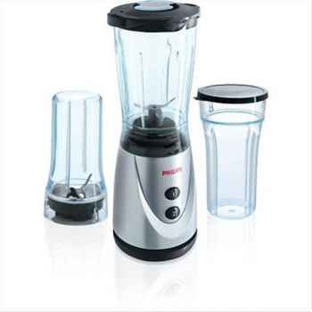 Philips blender mini hachoir 661907