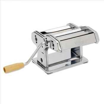 Marcato machine à pâtes atlas 150 manuelle 355800