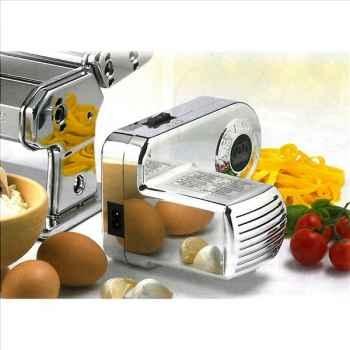 Marcato moteur machine à pâtes atlas 150 355802