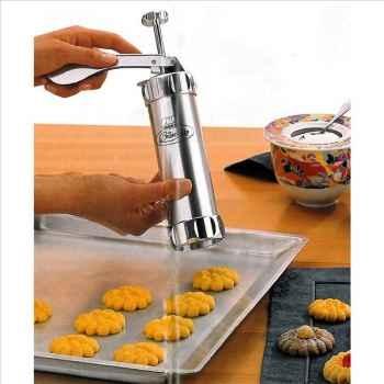 Marcato presse à biscuits sablés 355821