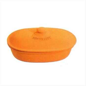 Romertopf boîte à pain - romertopf 970055