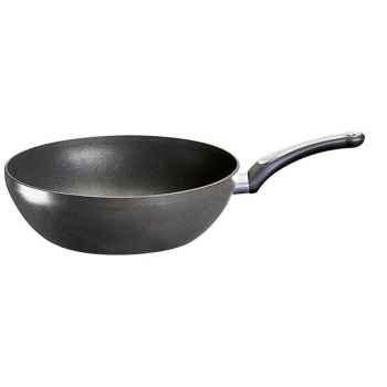Tefal poêle wok 28 cm - privilège pro 224158