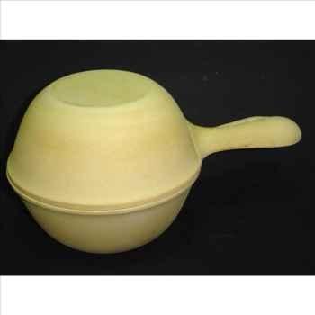 Digoin ceramique diable en terre cuite - phénix 970080