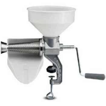Reber presse tomate manuel bol plastique n3 357115